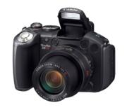 Продам шикарный фотоаппарат