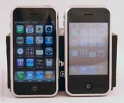 ПРОДАМ  китайский айфон 3g