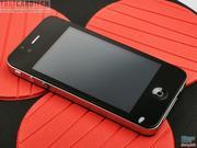 Продам американскую копию айфон 4gs