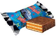 шоколадные конфеты шокоБУМ (ИП Селимханов H.)