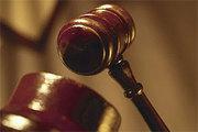 Адвокатские услуги 8-909-359-8952