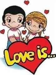 Важна надёжность? Заказывайте Love is оптом у нас
