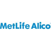 METLIFE ALICO,  Страхование жизни и здоровья