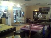 Продам торговое помещение в центре г. Пенза