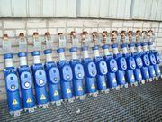 Полюсы к масляным выключателям ВМП-10,  ВМПЭ-10,  ВМГ-133