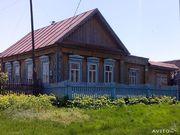 Дом в селе Шиловка Сенгилеевского района