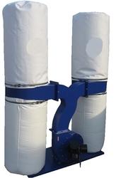 Пылеулавливающая система (аспирация) MF2.