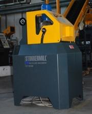Стриппер для разделки ПВХ кабеля 3 – 100 мм (Италия)
