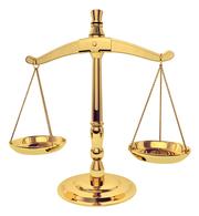 Юридическая помощь при проливах.