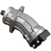 Гидромотор 310.12.0 гидронасос 310.12.0 всех серий