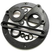 Ремкомплект рти для трансформатора 630 ква,  ТМ,  ТМЗ,  ТМГ