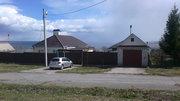 Продам дом с.Шиловка ул.Фурманова Сенгилеевский район