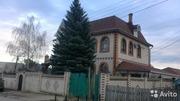 Продам котедж ул.Соловьёва