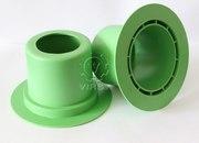 Производство пластиковых изделий на заказ