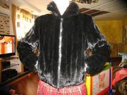 Продам норковую куртку!!!