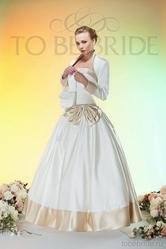 Продам или сдам в прокат эксклюзивное свадебное платье
